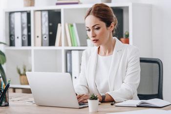 Курсы повышения квалификации для бухгалтеров