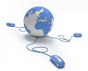 Интернет, электронная почта, поиск информации - часть 4, интенсивный курс