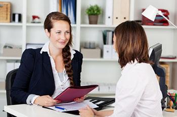 Курсы кадрового делопроизводства 1с, курсы специалист отдела ...